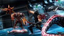 Ninja Gaiden 3: Razor's Edge - Screenshots - Bild 9