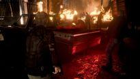 Resident Evil 6 - Screenshots - Bild 14