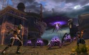 Rift: Storm Legion - Screenshots - Bild 9