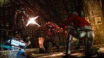 Resident Evil 6 - Screenshots - Bild 9