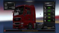 Euro Truck Simulator 2 - Screenshots - Bild 7