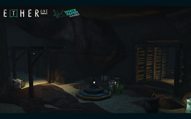 Ether One - Screenshots - Bild 4