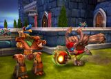 Skylanders Giants - Screenshots - Bild 15