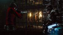 Resident Evil 6 - Screenshots - Bild 8
