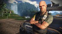 Far Cry 3 - Screenshots - Bild 4