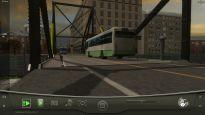 Bridge Builder 2 - Screenshots - Bild 16