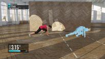 Nike+ Kinect Training - Screenshots - Bild 12