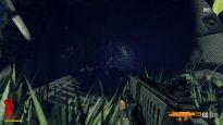 Primal Carnage - Screenshots - Bild 4