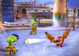 Skylanders Giants - Screenshots - Bild 16
