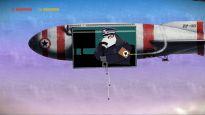 Rocketbirds: Hardboiled Chicken - Screenshots - Bild 24