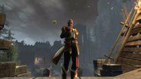 Neverwinter - Screenshots - Bild 17