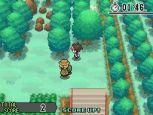 Pokémon Schwarz / Weiß 2 - Screenshots - Bild 10
