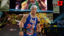 WWE '13 DLC - Screenshots - Bild 6