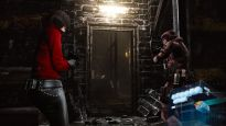 Resident Evil 6 - Screenshots - Bild 7