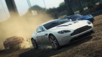 Need for Speed: Most Wanted - Screenshots - Bild 3