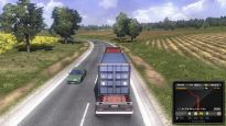 Euro Truck Simulator 2 - Screenshots - Bild 13
