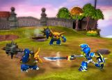 Skylanders Giants - Screenshots - Bild 12