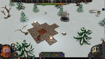A Game of Dwarves - Screenshots - Bild 3