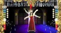 Andrew Lloyd Webber Musicals: Sing and Dance - Screenshots - Bild 4