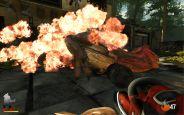 Primal Carnage - Screenshots - Bild 40