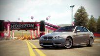 Forza Horizon - Screenshots - Bild 35