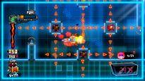 Hell Yeah! Der Zorn des toten Karnickels DLC: Virtual Rabbit Missions - Screenshots - Bild 4