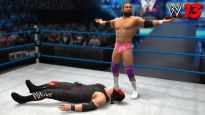 WWE '13 DLC - Screenshots - Bild 8