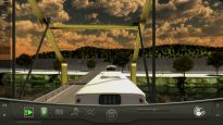 Bridge Builder 2 - Screenshots - Bild 25