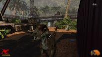Primal Carnage - Screenshots - Bild 18