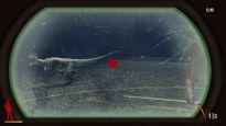 Primal Carnage - Screenshots - Bild 7