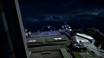 Star Citizen - Screenshots - Bild 19