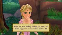 Disney Prinzessinnen: Mein märchenhaftes Abenteuer - Screenshots - Bild 19