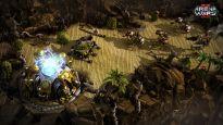 Arena Wars 2 - Screenshots - Bild 1