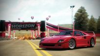 Forza Horizon - Screenshots - Bild 18