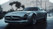 Need for Speed: Most Wanted - Screenshots - Bild 19