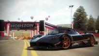 Forza Horizon - Screenshots - Bild 45