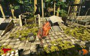 Primal Carnage - Screenshots - Bild 54