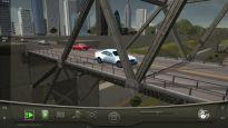 Bridge Builder 2 - Screenshots - Bild 22