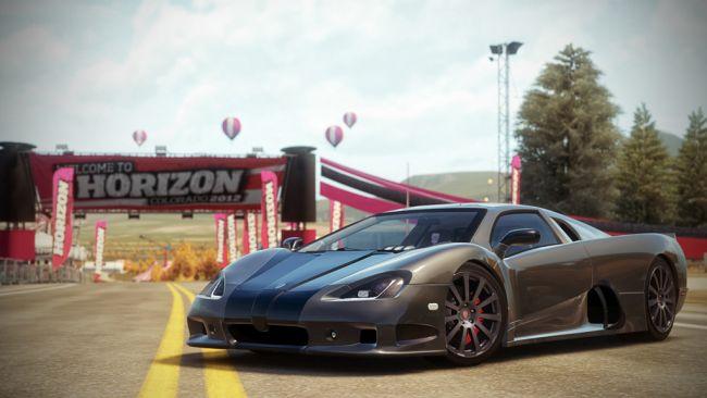 Forza Horizon - Screenshots - Bild 46