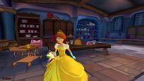 Disney Prinzessinnen: Mein märchenhaftes Abenteuer - Screenshots - Bild 11