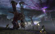 Rift: Storm Legion - Screenshots - Bild 12