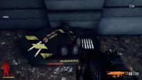 Primal Carnage - Screenshots - Bild 5