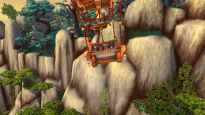 World of WarCraft: Mists of Pandaria - Screenshots - Bild 6