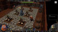 A Game of Dwarves - Screenshots - Bild 18