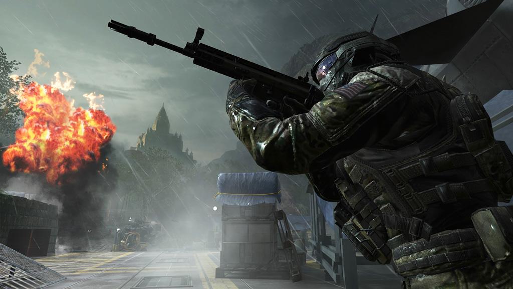 call of duty black ops 2 kostenlos spielen ohne download