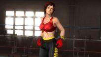 Dead or Alive 5 DLC - Screenshots - Bild 7