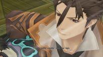 Tales of Xillia - Screenshots - Bild 11