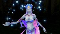 Final Fantasy III - Screenshots - Bild 4