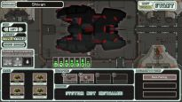 FTL: Faster Than Light - Screenshots - Bild 3