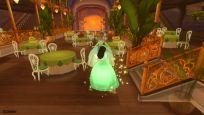 Disney Prinzessinnen: Mein märchenhaftes Abenteuer - Screenshots - Bild 24